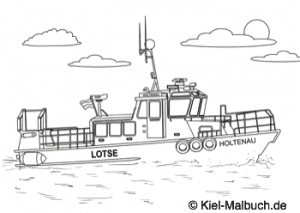 lotsenboot-klein