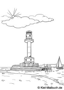 friedrichsorter-leuchtturm-klein