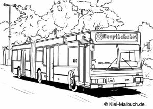 kvg-bus-dipalidutta-klein