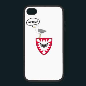 moewe-pipsch-sagt-moin-44s-case-iphone-44s-case-elastisch